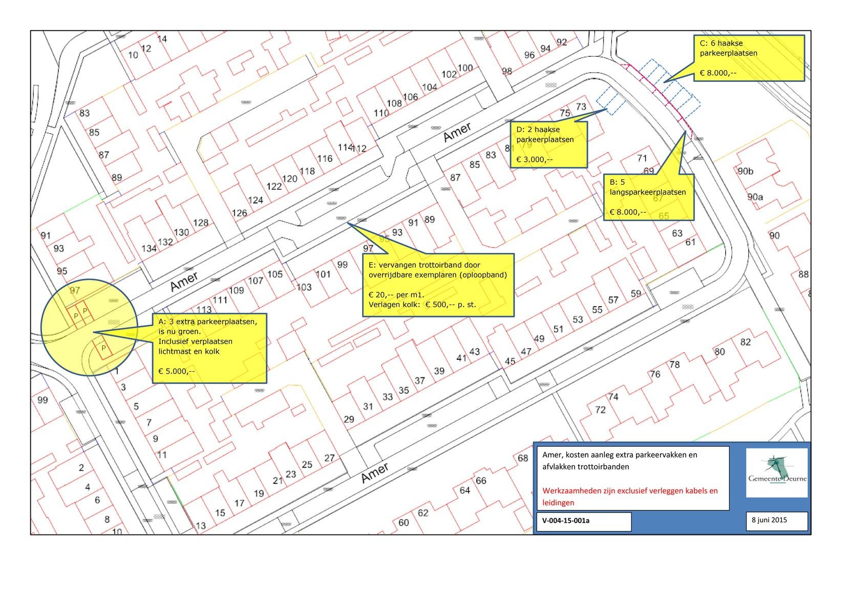 v-0004-14-001a_parkeervakken_aanleg_kosten-page1